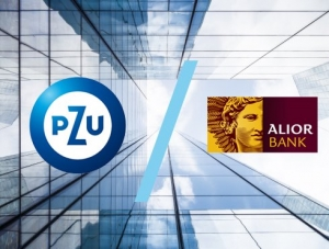 pzu alior bank
